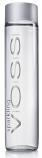 Agua Voss (Sparkling) 375 ml *