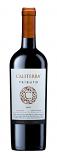 Caliterra Tributo Single Vineyard Carménère