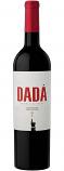 Dadá 2 Art Wine Mokka