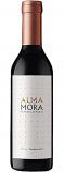 Alma Mora Malbec 375 ml