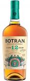 Botran Añejo 12 años 750 ml