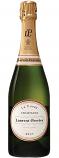 Champagne Laurent Perrier La Cuvée 375ml