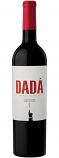 Dadá 1 Art Wine Vainilla