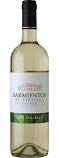 Sarmientos by Tarapacá Sauvignon Blanc