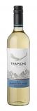 Trapiche Sauvignon Blanc