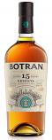 Botran Reserva 15 años 750 ml