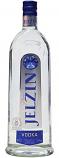Jeltzin 700 ml