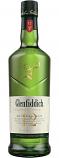 Glenfiddich Single Malt 12 años 1000 ml