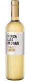 Las Moras Pinot Grigio