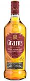 Grant's Triple Wood 1000ml