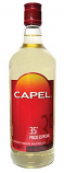Pisco Capel Reservado 35º