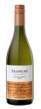 Trapiche Melodías Chardonnay